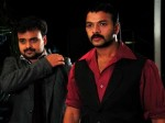 Director Roshan Andrews About Kunchacko Boban Jayasurya