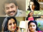Lost Faces Malayalam Cinema