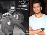 Riteish Deshmukh Caught Shoplifting On Cctv Camera