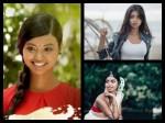 The Amazing Makeover Shaun Romy Kammatipaadam