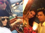 Asin S Holiday Diaries Will Give You Major Travel Goals
