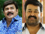When Mohanlal Refused The Film Dheem Tharikida Thom
