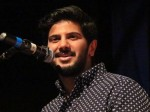 Dulquer Salmaan Amal Neerad Movie Second Schedule Starts Usa