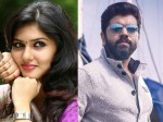 Gayathri Suresh Excited About Working With Nivin Pauly