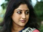 Lakshmi Gopalaswami About Her Marriage Dream