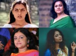 Malayalam Actresses Who Played The Role Prostitute