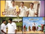 Malayalam Films Which Were Sleeper Hits