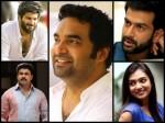 Stars Who Turned Singers Gopi Sunder