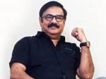 Sajith Jagannathan About Ore Mukham Malayalam Movie