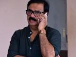 Actor Maniyanpillai Raju About His Marriage