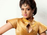 Megna Raj About Ranbir Kapoor