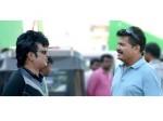 Shankar Unveils Rajinikanth S Look Enthiran 2