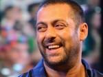 Salman Khan Says He Felt Like Raped Woman Stirs Controversy