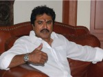Sarathkumar Hospitalized After Suffering From Chest Pain
