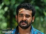 Director Siddarth About Jishnu