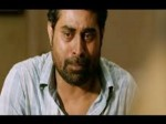 Actor Suraj Venjaramood About Pavithran Character Action Hero Biju