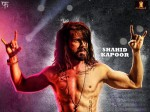 Udta Punjab Full Movie Leaked Online Even Before Release