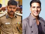 Theri Remake Hindi Who Will Replace Vijay