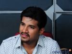 Vijay Yesudas Dhanasekhar S Next Film
