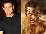 Salman S Sultan Will Break Pk S Record