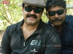 Antony Perumbavoor About His Friendship With Mohanlal