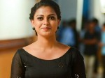 My Marriage Will Be Love Come Arranged Says Anusree