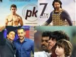 Bollywood S Spotlight Moments The Last 11 Years