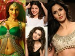 Gorgeous Models Who Turned Into Successful Bollywood Actress