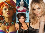 Story Behind Super Stars Bollywood Hollywood