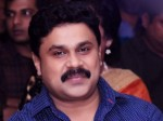 Dileep With Different Politician Role