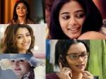 Malayalam Actress Who Drink Alcohol Film
