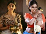 There Is Nothing Wrong Glamour Roles Says Iniya