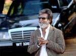 Rajinikanth S Kabali Leaks Online Three Days Before Release