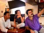 Deepu Karunakaran Anoop Menon Sharing Experience Karinkunnam Sixes