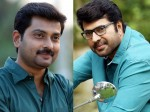 Now I Am Concentrating Malayalam Films Says Narain
