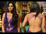 Regina Cassandra Talks About Her Controversial Dress Iifa Utsavam