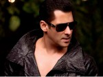 When Salman Khan Was Denied Boarding On Plane Turning Up Late