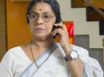 Sukumari Was Big Fan Sachin Tendulkar