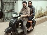 Suraj Venjaramoodu Make His Tamil Debut With Mammootty S Next