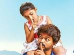 Monika Shiva Vijay S Next Film