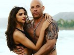 The Return Xander Cage Teaser Out