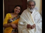 Yesudas Family Denies Report On Conversion