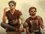 Sunny Wayne Talking About Dulquer Salman Their Friendship