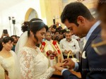 Alphone Puthran His Wife Expecting First Baby