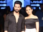 Shahid Kapoor Mira Rajput Blessed With Baby Girl