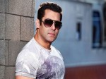 Salman Khan Opens Up About His Sex Marriage Life