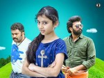 Ann Mariya Kalippilanu Film Review