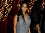 The New Twist The Rs 3 50 Lakh Theft At Arpita Khan House