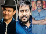 Actors Who Have Also Turned Directors