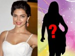 A Jealous Actress Reveals Why Deepika Padukone Is Getting 10 Crores